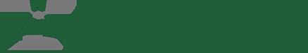 sullivan-county-logo