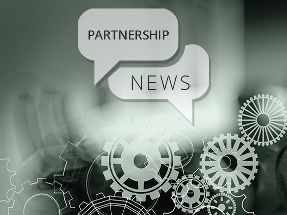 Partnership Goes 'Off The Hook' at Monthly Meeting